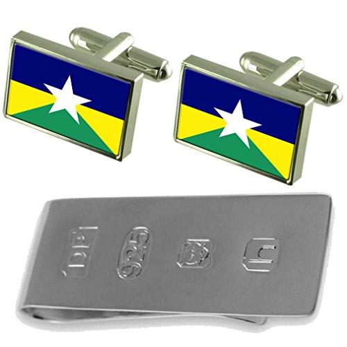 Clip De Los James amp; De Dinero Bonos Rondonia De Bandera Gemelos XUwBx7qP