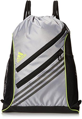 3ddd71e7a119b1 adidas Strength Sackpack