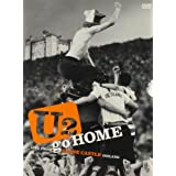 U2 Go Home - Live From Slane Castle (Limited Edition Packaging) ~ Bono