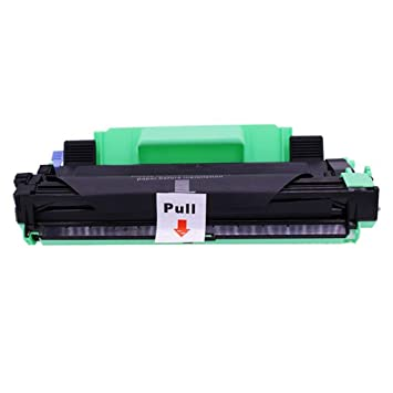 Amazon.com: MEI DR1000 - Cartucho de tóner compatible con ...