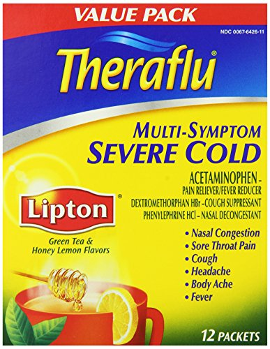 theraflu-multi-symptom-severe-cold-cough-green-tea-and-honey-lemon-12-count
