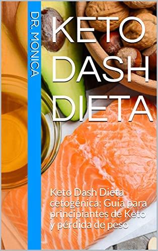 dieta cetogenica baja en grasas