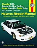 Haynes Of The New Yorkers