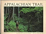 Appalachian Trail, Sandra Kocher, 0932575064