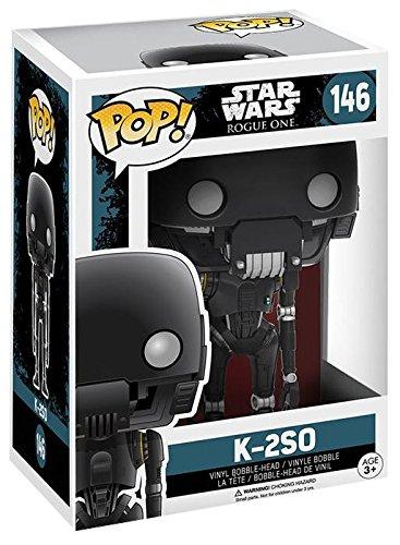 Star-Wars-Rogue-One-K2SO-Figura-Vinilo-Bobble-Head-146-Figura-de-coleccin