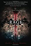 download ebook rage pdf epub