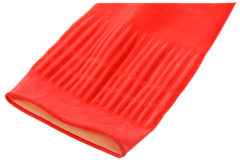 Grey, Mop Lesirit Car Duster Microfiber Extendable Handle Cleaning Brush Multipurpose Brush for Car/Home Brushes & Dusters Car Care