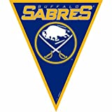 NHL Licensed Buffalo Sabres Pe