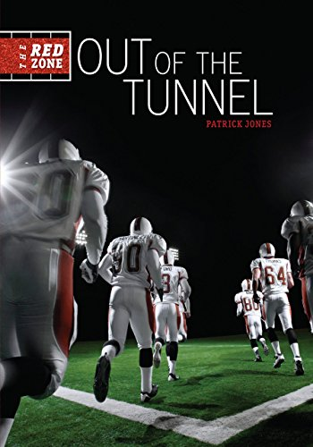 Out of the Tunnel (The Red Zone)