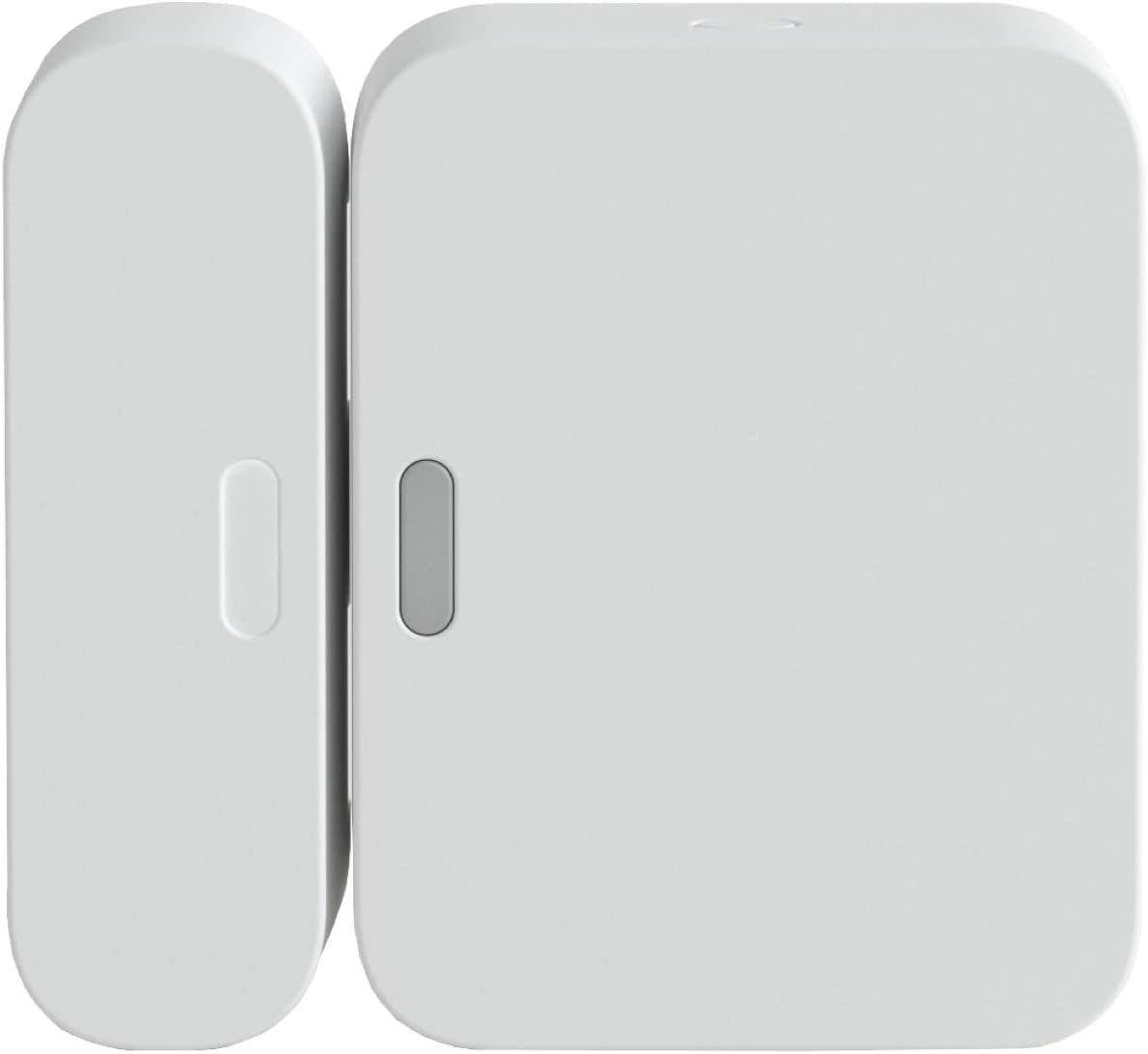 Entry Sensor - Window and Door Protection - Compatible with The SimpliSafe Home Security System (New Gen)