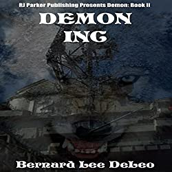 Demon Inc