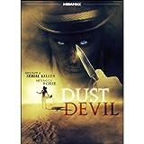 Dust Devil poster thumbnail