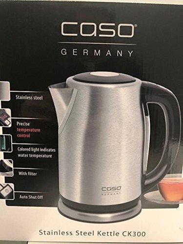 kettle germany - 2