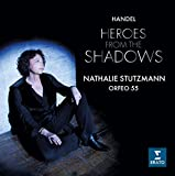 Music : Heroes From The Shadows
