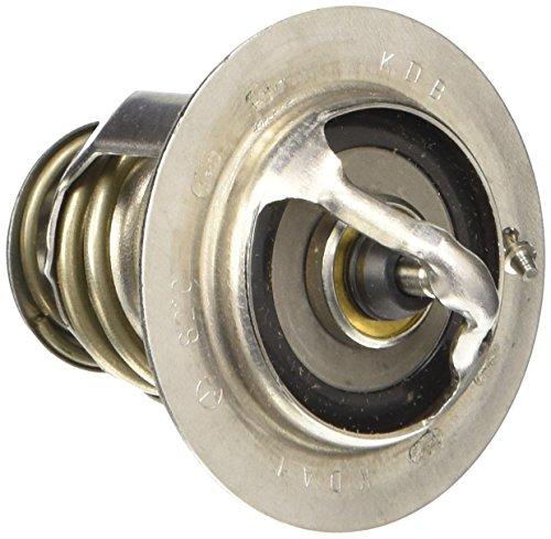 Price comparison product image Gates 33983 Thermostat