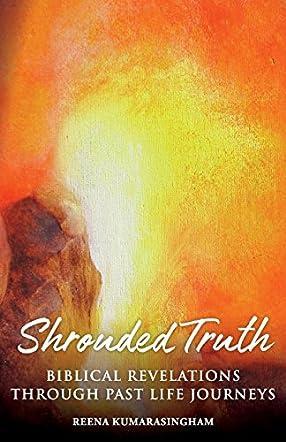 Shrouded Truth