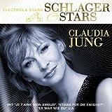 Claudia Jung - Mittsommernacht