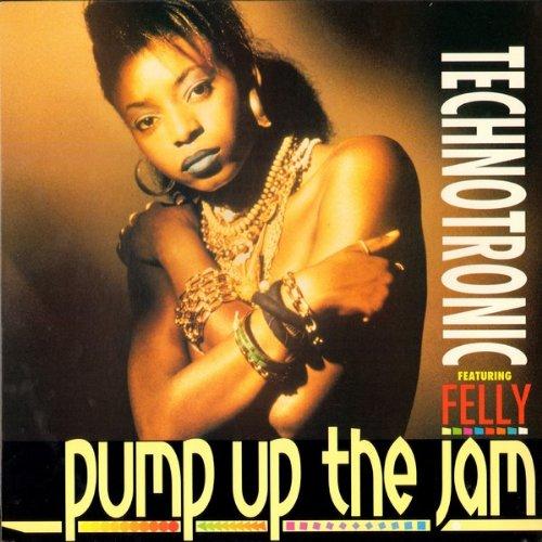 Technotronic - 1992 - Top 100 - Zortam Music