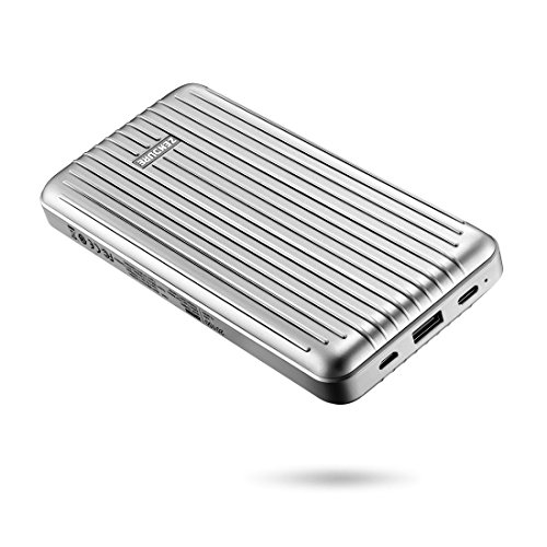 Best Backup Battery For Ipad - 8