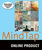 MindTap Art for Gardner's Art through the Ages: A Global History, Enhanced Edition, 15th Edition