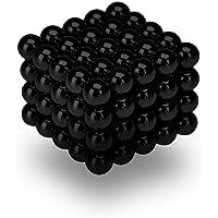 movmagx - Bolas magnéticas (5 mm, 100 Unidades