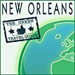 New Orleans |  Green Travel Guide