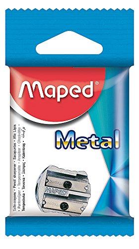 Maped-Helix-USA-Classic-Sharpener