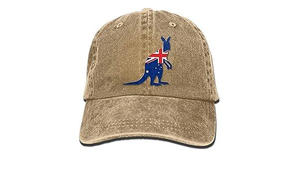 Gorras de béisbol Vaqueras Sombreros Estilo Camionero Unisex ...