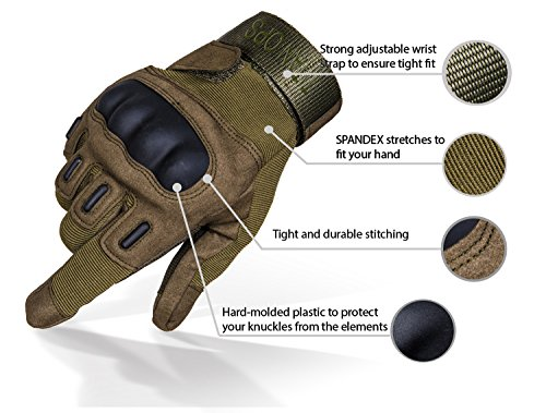 Buy oakley tactical gloves