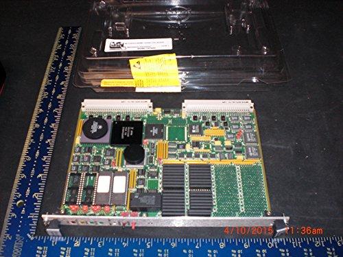 MOTOROLA MVME-147SRF CPU BOARD ()