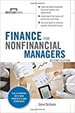 Finance for Nonfinancial Managers, 2nd Edition-Paperback