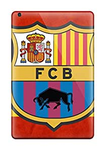 For Ipad Mini 3 Case - Protective Case For Case 7838198K17041640