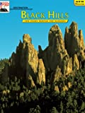 Destination - Black Hills: The Story Behind the Scenery