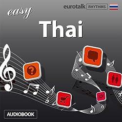 Rhythms Easy Thai