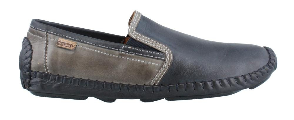 Pikolinos Jerez 09z-3004 Chaussures Mocassins homme: Amazon.fr: Chaussures  et Sacs