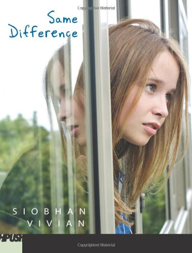 Download Same Difference PDF