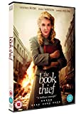 The Book Thief [DVD] [2013]