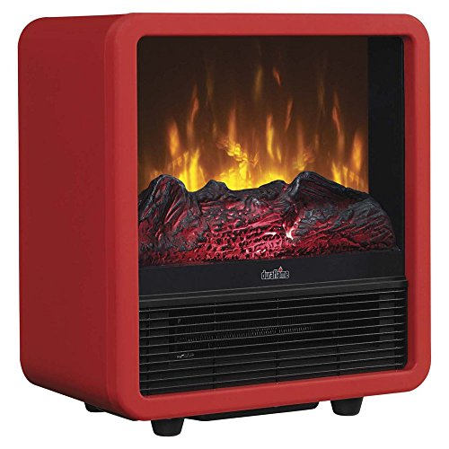 duraflame-dfs-300-reda004-cube-stove-red