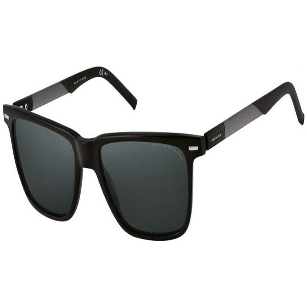 e337bc1cec Oxydo 217179AXV55RA Mens OX 1059-S AXV RA Sunglasses  Amazon.co.uk  Clothing