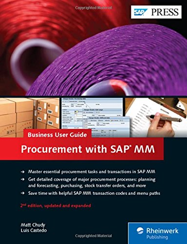 sap-purchasing-and-procurement-with-sap-mm-materials-management-business-user-guide-2nd-edition-sap-