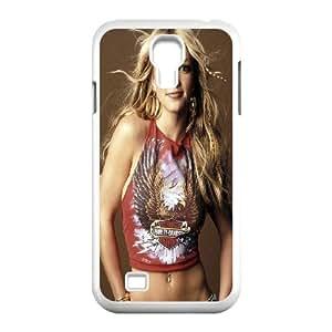 Custom Case Britney for Samsung Galaxy S4 I9500 C8O9238144