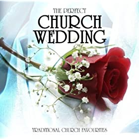 Amazon Bridal March From Lohengrin Various Artists MP3 Downloads