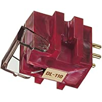 Denon DL-110 High Output Moving Coil Cartridge [Electronics]