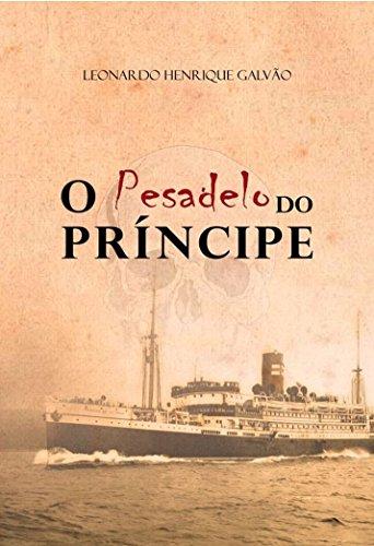 O Pesadelo do Príncipe