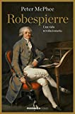 img - for Robespierre book / textbook / text book