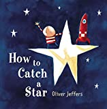 img - for How to Catch a Star book / textbook / text book