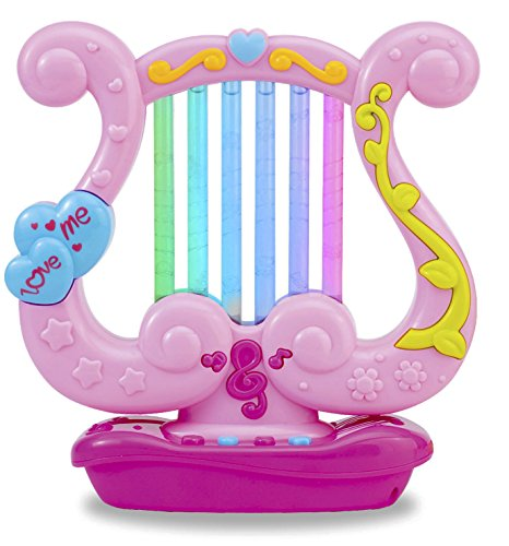 twinkle-twinkle-musical-lighted-magical-harp-instrument-for-kids