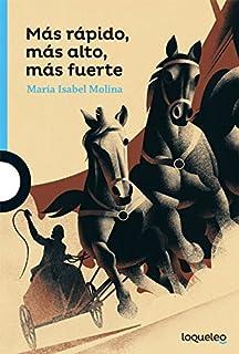 Quién pilló al bobo feroz (Libros que no muerden): Amazon.es: Vera Valencia, Sergio: Libros