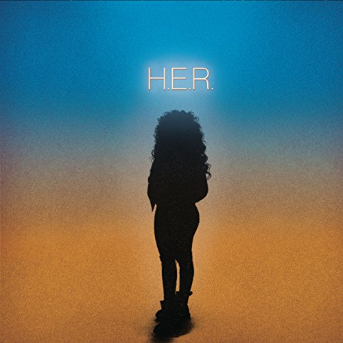 H.E.R. by RCA