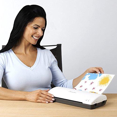 Buy home laminator
